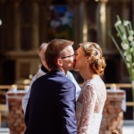 Vestuviu fotografijos-151