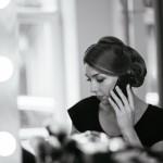 Vestuviu fotografijos-16