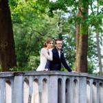 Vestuviu fotografijos-210