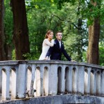 Vestuviu fotografijos-211