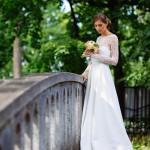 Vestuviu fotografijos-216