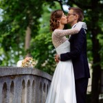 Vestuviu fotografijos-220