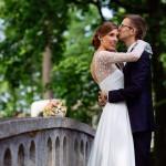 Vestuviu fotografijos-223