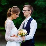 Vestuviu fotografijos-243