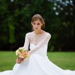 Vestuviu fotografijos-247