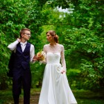 Vestuviu fotografijos-258