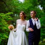Vestuviu fotografijos-281