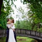 Vestuviu fotografijos-286