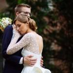 Vestuviu fotografijos-299