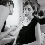 Vestuviu fotografijos-3