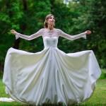 Vestuviu fotografijos-307