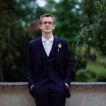 Vestuviu fotografijos-312