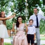 Vestuviu fotografijos-354