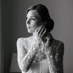 Vestuviu fotografijos-44