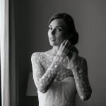 Vestuviu fotografijos-47