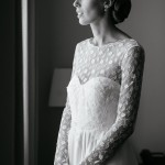 Vestuviu fotografijos-57