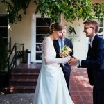 Vestuviu fotografijos-65