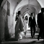 Vestuviu fotografijos-83