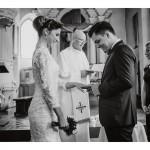 Vestuviu-fotografas--11