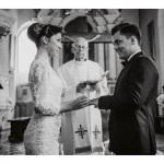 Vestuviu-fotografas--12