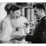 Vestuviu-fotografas--14