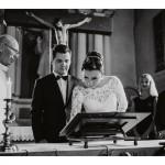 Vestuviu-fotografas--16