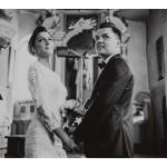 Vestuviu-fotografas--18