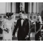 Vestuviu-fotografas--19
