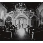 Vestuviu-fotografas--2