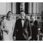 Vestuviu-fotografas--20