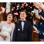 Vestuviu-fotografas--21