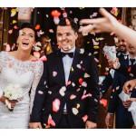Vestuviu-fotografas--22