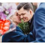 Vestuviu-fotografas--23