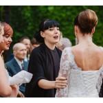 Vestuviu-fotografas--25