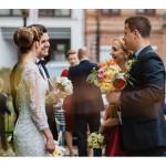 Vestuviu-fotografas--26