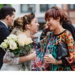 Vestuviu-fotografas--29