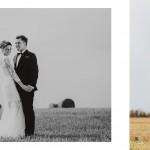 Vestuviu-fotografas--30