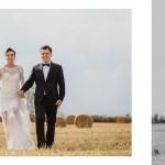 Vestuviu-fotografas--31