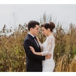 Vestuviu-fotografas--34