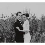 Vestuviu-fotografas--35