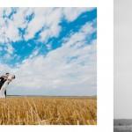 Vestuviu-fotografas--39