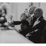Vestuviu-fotografas--4