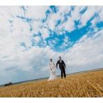 Vestuviu-fotografas--40
