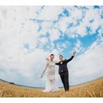 Vestuviu-fotografas--41