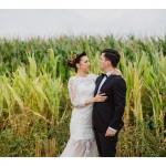 Vestuviu-fotografas--47