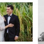 Vestuviu-fotografas--48