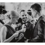Vestuviu-fotografas--5