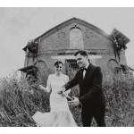 Vestuviu-fotografas--50
