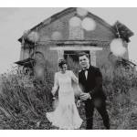 Vestuviu-fotografas--51