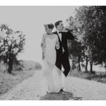 Vestuviu-fotografas--52